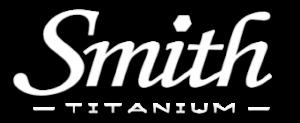 Smith Titanium